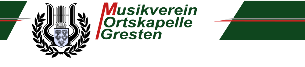http://www.mvokgresten.at